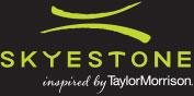 skyestone logo