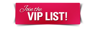 Join the VIP list for New Home Upload