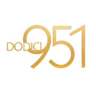 Dodici 951