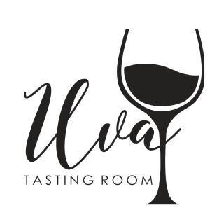 Uva Tasting Room