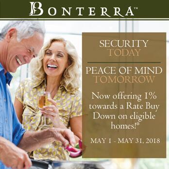 Rate Buy Down